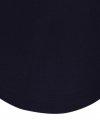 Emporio Armani koszulka polo polówka męska granat