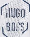 T-SHIRT MĘSKI HUGO BOSS