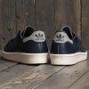 Adidas Originals buty damskie Superstar 80S Decon BZ0501