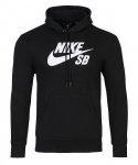 Nike bluza męska SB Icon AJ9733-010