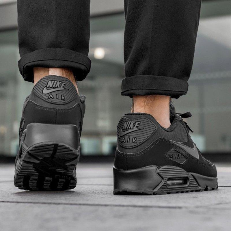 Nike buty męskie Air Max 90 Essential AJ1285 011 WYPRZEDAŻ