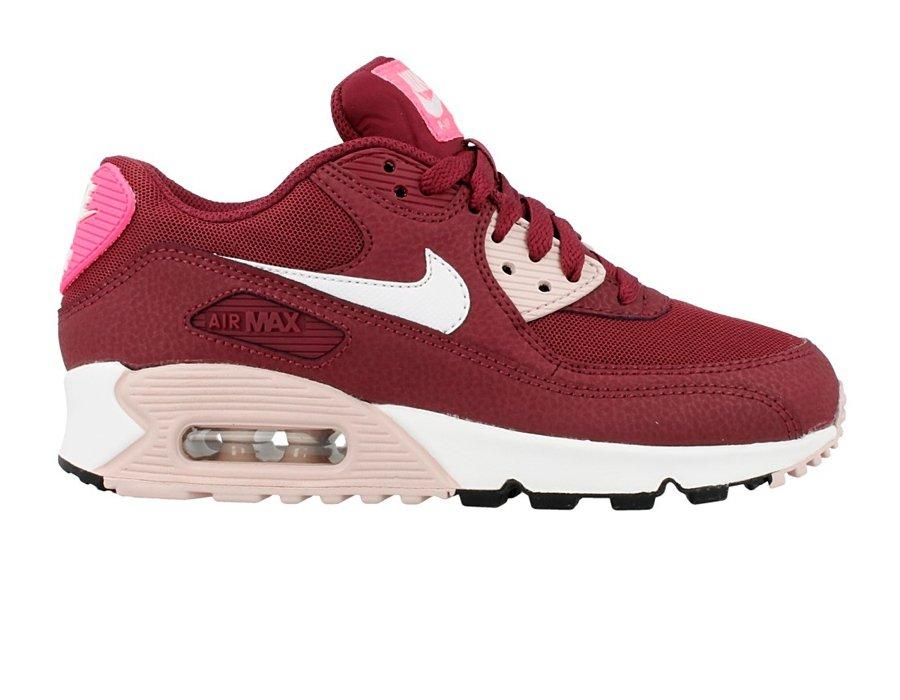 Nike, Buty damskie, Air Max 90 Essential, 36 12 Ceny i