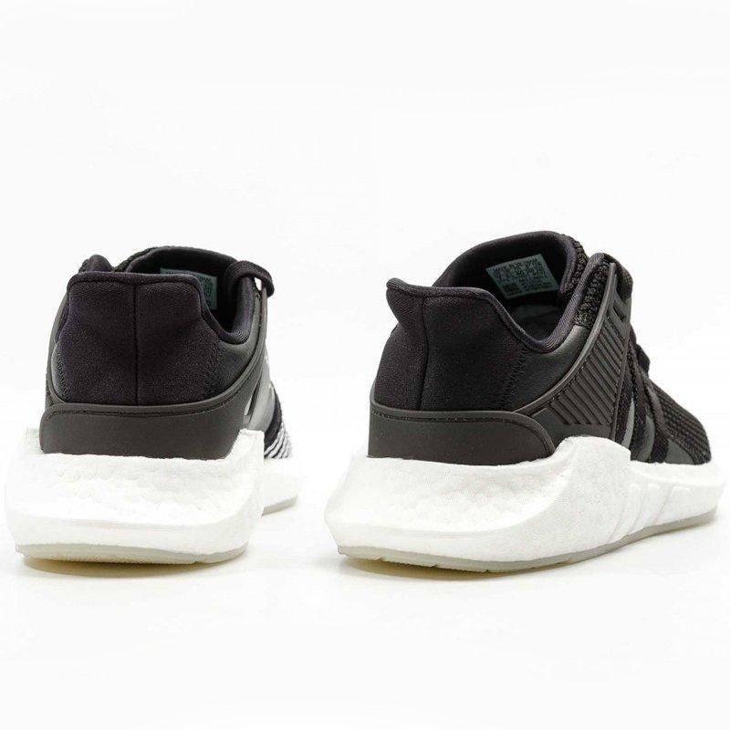 Adidas buty męskie EQT Support BZ0585 OBUWIE
