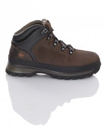 Timberland buty męskie robocze Pro Splitrock XT A1GHC