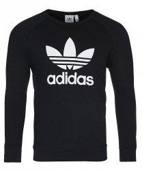 Adidas Originals bluza męska CW1235