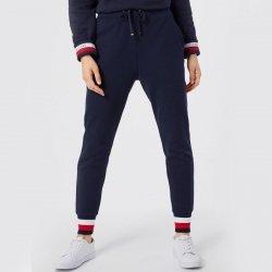 Tommy Hilfiger spodnie dresowe damskie