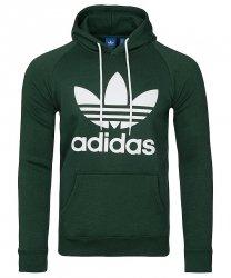 Adidas Originals bluza męska BR4183