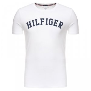 Tommy Hilfiger t-shirt koszulka męska