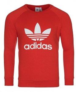 Adidas Originals bluza męska DX3615