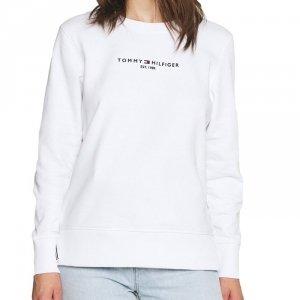 Tommy Hilfiger bluza damska biała