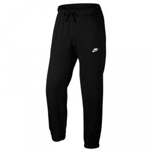 Nike spodnie dresowe męskie 804406-010