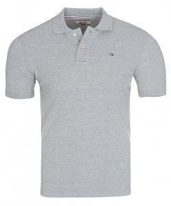 Tommy Hilfiger Denim koszulka polo polówka męska