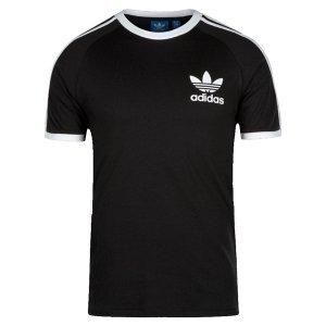 Adidas Originals koszulka t-shirt męski AZ8127