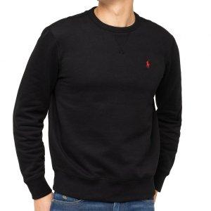 Ralph Lauren bluza męska czarna