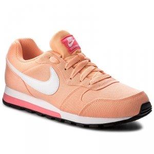 Buty damskie Nike Wmns MD Runner 2 749869-801