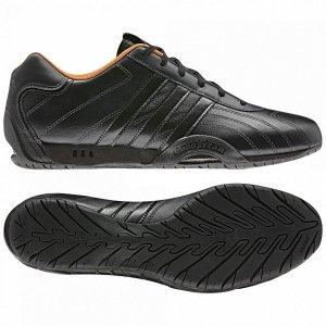 Adidas Originals buty męskie Adi Racer Low V24494