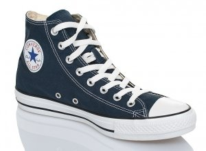 CONVERSE BUTY TRAMPKI M9622 HI ALL STAR