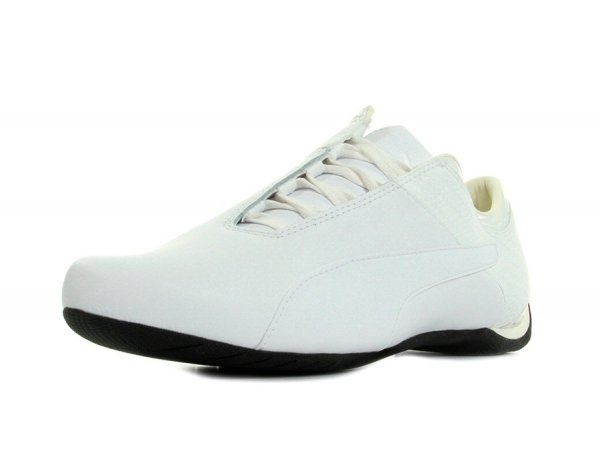 PUMA BUTY FUTURE CAT M1 CITI PACK 362417 01