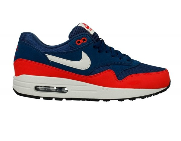 NIKE BUTY AIR MAX 1 ESSENTIAL 537383-400