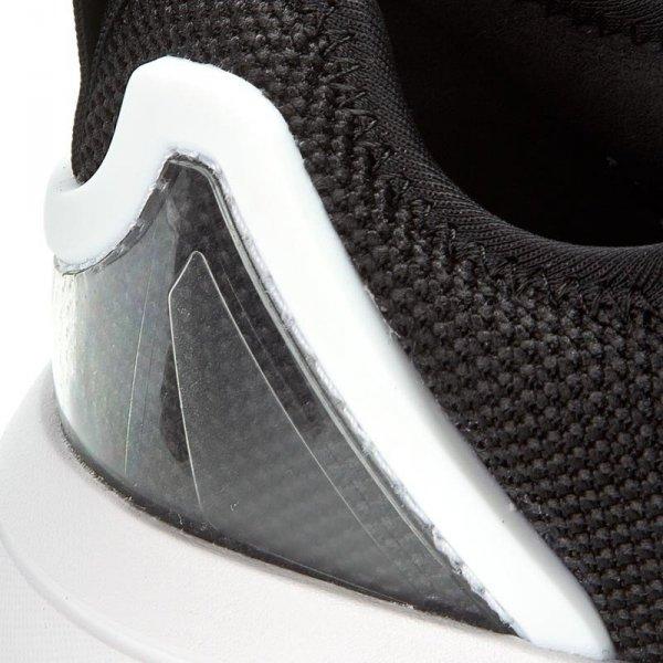 Adidas Originals buty damskie Zx Flux Adv S79005