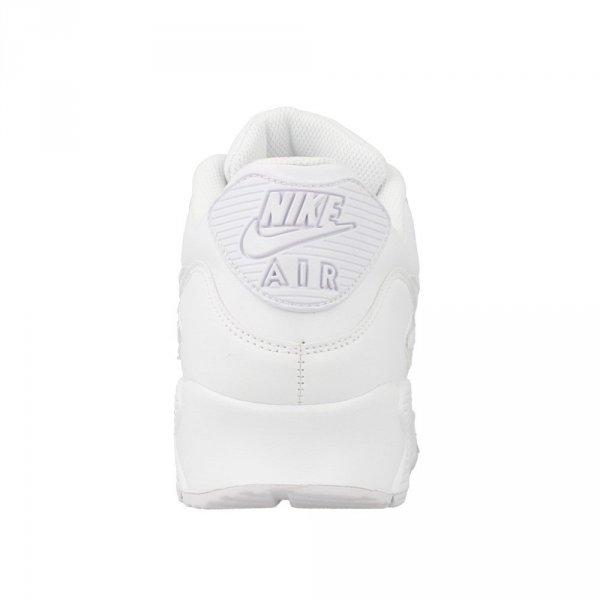 NIKE BUTY MĘSKIE AIR MAX 90 302519-113