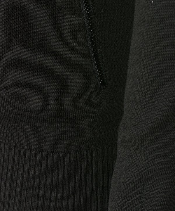 PUMA SWETER BLUZA MĘSKA Z KAPTUREM 549593 01
