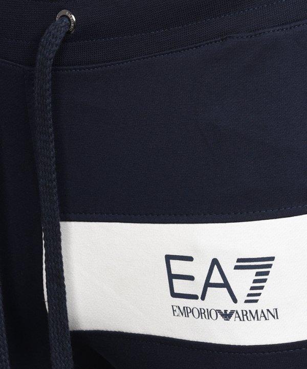 DRES MĘSKI EMPORIO ARMANI EA7