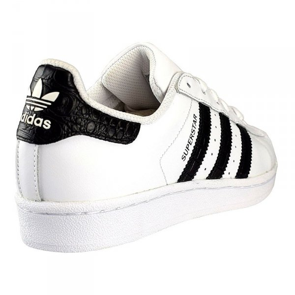 ADIDAS ORIGINALS BUTY DAMSKIE SUPERSTAR BZ0362
