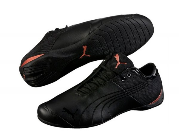 PUMA BUTY FUTURE CAT M1 CITI 361702 03
