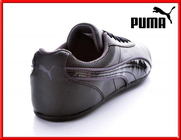 PUMA BUTY DAMSKIE MYNDY 2 358783 02