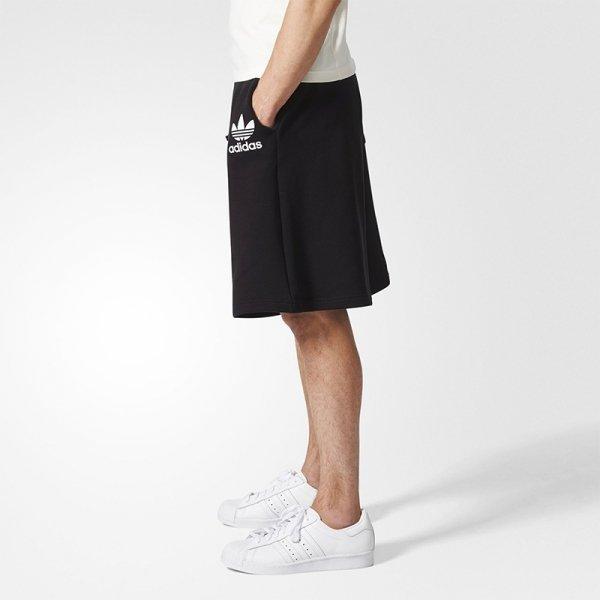Adidas spodenki szorty męskie BQ1909