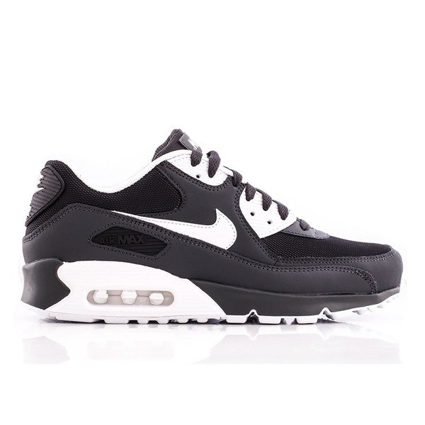 cheap for discount fd480 85cff NIKE BUTY MĘSKIE AIR MAX 90 ESSENTIAL 537384-089