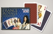 Karty Piatnik Francuscy królowie