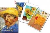 Piatnik Van Gogh