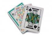 Karty Casino Royale
