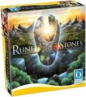 Gra Rune Stones