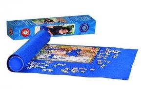 Mata do układania puzzli Piatnik