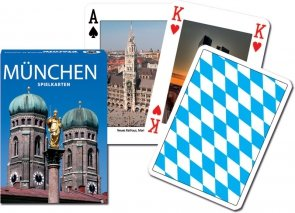 Piatnik Monachium