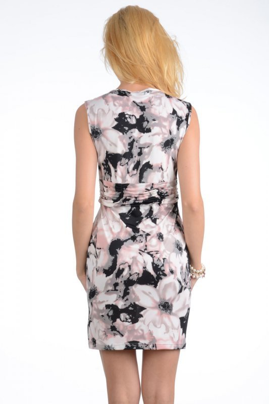 Enny 6024 sukienka