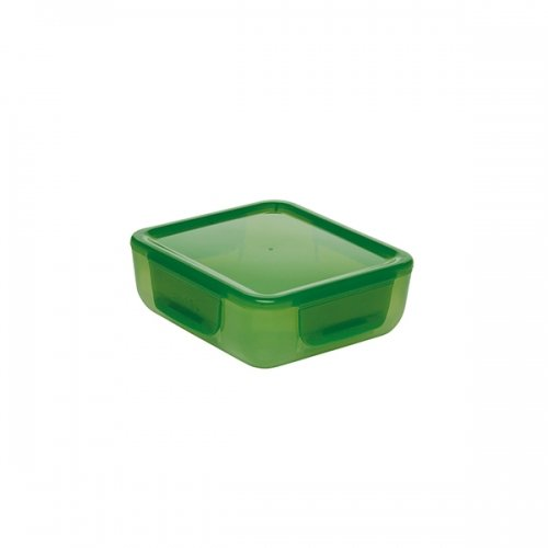 Lunchbox 0,7 l, EASY-KEEP LID, zielony, firmy Aladdin