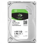 HDD Seagate BarraCuda 1TB 3,5'' 64MB ST1000DM003