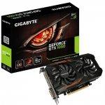 Karta graficzna GeForce GTX 1050 OC 2GB GDDR5 128BIT DVI-D/HDMI/DP