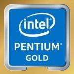 Procesor Pentium G5400 3,7GHz 4M LGA1151
