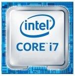 Procesor Core i7-9700K BOX 3.60GHz, LGA1151