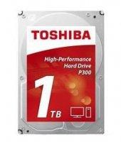 Intel i5 9400F 6 rdzeni /GTX 1660TI /16GB / SSD+1TB