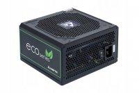 Zasilacz Chieftec GPE-600S 600W BOX (GPE-600S)