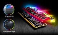 ADATA XPG DDR4 16GB 2666MHz
