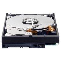 HDD Blue 1TB 3,5'' 64MB SATAIII/7200rpm