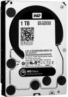 HDD Black 1TB 3,5'' 64MB SATAIII/7200rpm
