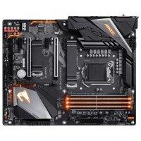 Płyta główna Z390 AORUS PRO WIFI s1151 4DDR4 HDMI M.2 ATX